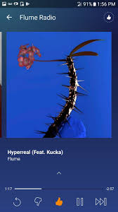 Chvrches We Sink Instrumental by 47 Best Spotify Feels Images On Pinterest