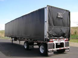 Used 2008 Wilson Curtain Side SOLD In Solomon, KS Jim Palmer Trucking On Twitter Were Sending You Two Of Our Best Wilson Company Charlotte Nc Truck Resource Cabover Hashtag Logistics Value Networks Truck Trailer Transport Express Freight Logistic Diesel Mack 215 Best Livestock Trailers Images Pinterest Transportation Services Llc Wednesday The Super Subs Wwwtruckblogcouk Silver Bullet Home Facebook American Simulator Intertional Prostar V 12 Every Job Is Different Driver Jobs In America Hoy Cstruction