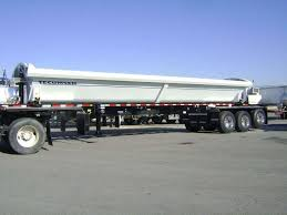 2017 TECUMSEH 42' TRI AXLE SIDE DUMP Side Dump Semi Trailer For Sale ... Electronic Logging Devices Cmvs What New Regulations Mean For Salt Lake City Utah Restaurant Attorney Bank Drhospital Hotel Dept Truck Hauling 2 Miatas Crashes Hangs Above Steep Dropoff On I15 2017 J L 850 Doubles Dry Bulk Pneumatic Tank Trailer With Passes Through A Small Town Stock Beamng Drive Tanker Road Train In Utah Youtube Fifth Wheeler Trailer Towed By Pickup Truck Scenic Byway Towing Enclosed Image Of Utah Possible Brake Failure Causes Towing Camping To Spin The Driving Championships Roll Into The State Fair Park Tecumseh 42 Tri Axle Side Dump Side Dump Semi Sale Cr England Partners With University Football Team