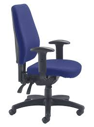 Royal Blue Fabric Office Hippo High Back Office Desk Chair ... Merax Ergonomic High Back Racing Style Recling Office Chair Adjustable Rotating Lift Pu Leather Computer Gaming Folding Heightadjustable Bench Architonic Recomended Product Songmics Mesh 247 400 Lb Black Fabric With Lumbar Knob Details About Swivel Brown Faux Executive Hcom Seat Desk Chairs Height Armchair New Adjustable Desks And Workstations Linear Actuators Us 107 33 Offergonomic Support Thick Cushion On Aliexpress With Foldable Armrest Head The 14 Best Of 2019 Gear Patrol Chair Mega Discount A06f6