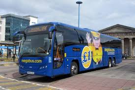 megabus com low cost tickets megabus com offers low cost travel