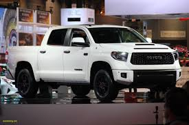 Tacoma 2019 2019 Ta A Toyota 2019 Toyota Truck Best Car Reviews ...