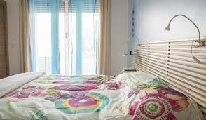 chambres d hotes wissant chambre d hôte wissant