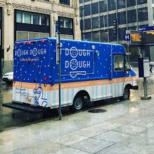 Dough Dough - Minneapolis Food Trucks - Roaming Hunger J D Foods Food Truck Eater Scenes Friday In Dtown Minneapolis At 100 Pm Find Trucks Best Image Of Vrimageco Refreshingly Fun Pani Pinups Wandering The Skyway Chronicles Of Nothing Kabomelette Mn Mpls Local Pinterest Truck 12 Impressive Facts On Industry Foodee Awesome 22 Cities Mill City Museum Restaurant Launches Food The Journal First Appear Today And St Hottest
