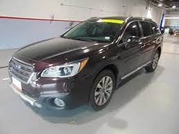 100 Subaru Outback Truck New And Used Cars For Sale S SUVs And Vans