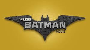 Batman Bat Symbol Pumpkin Pattern by The Lego Batman Activities U2013 Lego Com Batmanmovie Lego Com