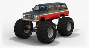 Low-poly Chevrolet Suburban Monster Truck Max 1967 Chevrolet Suburban Floor Pans Amd 4154067 Chevy X Luke Bryan Blends Pickup Suv And Utv For Hunters 1993 93 K1500 1500 4x4 4wd Tow Teal Green Truck Wiy Custom Bumpers Trucks Move 1965 Truck Classic D Wallpaper 2048x1536 1999 True Bonus Wheels Groovecar Yeah From The Carryall To Silverado Build Thread 2004 2500 Forum Gmc Wtf Fail Or Lol Suburbup Pickup Gm Pre 19th Annual Brothers Show Shine C10 Lowrider