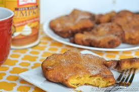 Libbys Pumpkin Bread Recipe libby u0027s pumpkin bread mix recipe