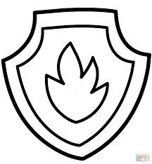Fire Truck Clipart Badge 12 - 1574 X 1703   Dumielauxepices.net Fire Truck Clipart Free Truck Clipart Front View 1824548 Free Hand Drawn On White Stock Vector Illustration Of Images To Color 2251824 Coloring Pages Outline Drawing At Getdrawings Fireman Flame Fire Departmentset Set Image Safety Line Icons Lileka 131258654 Icon Linear Style Royalty 28 Collection Lego High Quality Doodle Icons By Canva