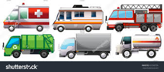 Different Types Service Trucks Illustration Stock Vector 631568756 ... Different Types Of Trucks Seamless Background Royalty Free Cliparts Isolated On White 3d Rende Types Of Trucks And Lorries Icons Vector Image Scania Global 2018 Alloy Truck Model Toy Aerial Ladder Fire Water Cstruction Stock Illustration The Ranger Owners Guide To Getting A Lift Pierre Sguin Printable Truck Math Activity Use One Number Or Practice How Cars Are Marketed To Liftyles Convoy Auto Repair Names Preschool Powol Packets