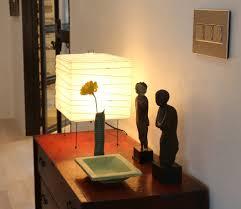 cabinet striking adorne legrand cabinet lighting system