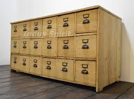 chambre des metiers urcel chambre des metiers urcel 100 images 12 unique chambre des