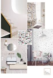We Usually Have Seen These Terrazzo Flooring In Commercial Interiors From Hotel Lobbies To Corporate Offices But Did You Know That Modern Floors