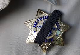 Halloween Mart Las Vegas by 2 Las Vegas Cops Shot To Death Shooters Say U0027revolution U0027 Underway