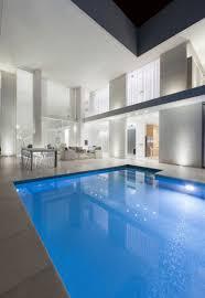 100 Shmaryahu New Modern House For Sale In Kfar Luxury Real Estate