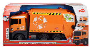 Cheap Garbage Truck, Find Garbage Truck Deals On Line At Alibaba.com Big Mud Tires For Dodge Ram Fast Lane Rc Rc Offroad Garbage Truck Driving On Highway Editorial Photo Image Of Generic Rel All These Trucks Are Made By Fastlane Flickr Tmnt Toys R Us Photos And Description About Cheap Orange Toy Find Deals Real Workin Buddies Mr Dusty The Toysrus Singapore Tonka Soft Walkin Wheels Lane Action Front Loading Air Pump My Own Email Dump Vehicles 75 Lachlans 2nd Light Sound Green Youtube Cement