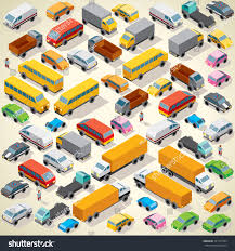 Isometric Vector Cars Various Automobiles Trucks Stock Vector ... Made In China Diecast Plastic Vehicles Cars Trucks Jeeps Vans Indy Canadas Bestselling Cars Trucks Vans And Suvs For 2016 Cartoons Of Multicolored And Stock Vector Art Denver Used In Co Family Trents Car Network Some Of The Best Used Cars Trucks Tonka Custom Bottom Dump Truck Toys Hobbies Diecast Vehicles Us 8000 Toy Old Classic Vans Sale Cheap Casepy Home Jacksonville 4x4 We Do Exhaust Work Fabrication Lift How Much Does A Car Wrap Cost Austin Extreme Graphics Truck Van Wraps Phat Gfx Custom
