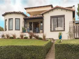 Recently Sold Homes in South Park San Diego 211 Transactions