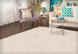 Floor And Decor Houston Mo by Furniture U0026 Decor Ross Stores Inc