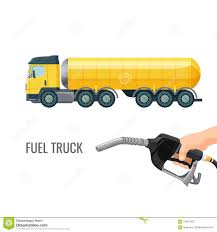 Fuel Truck And Hand Holding Classic Nozzle Pumping Stock Vector ... Fugu Truck Reaches Kickstarter Goal Plans For April 1 Eater Boston Album Google Diverse Ding Scene Flourishes In Malden Herald Osaka Japan June 24 Front Stock Photo Edit Now 106724930 The Passionate Foodie Food Is Coming Food Truck A Little Bit About A Lot Of Things Page 3 Group Announces 22 Line Up At Somerville Festival Trucks Edible Fuel And Hand Holding Classic Nozzle Pumping Vector Eat Sts James Cunningham On Trucks Features Hub