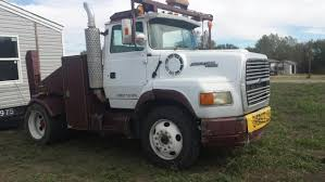 Ford L9000 Cars For Sale Used 1999 Freightliner Fl60 Toter For Sale In Pa 23344 1996 Kenworth Toter Home 2005 Freightliner M2 106 4 Door Hot Shot Semi Custom Bed Tates Truck Service 836 S Brookside St Centralia Il Mobile Toters For Sale Craigslist Best Resource Smart Cartrailer Toter Camp Trailers Rvs Pinterest Scania Rc And Cstruction Rays Photos Intertional 4700 Lp Hauler Sold Haulers Trucks Waste Support Eastern Wash A Recap Of 2017s Great American Trucking Show Lvo 770 Rv This Article Dcribes Our Journey Into The