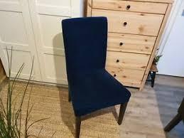 ikea stühle fürs schlafzimmer günstig kaufen ebay