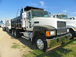 Dump Trucks For Sale In Iowa As Well Ford F700 Truck Also Ox Bodies ... 2015 Ram 1500 Rt Hemi Test Review Car And Driver Used Cars Huntsville Tx Trucks Charlies Grey Dodge In Texas For Sale On Buyllsearch Elegant Diesel For All About 28 Great Used Dodge Cummins Diesel Trucks Sale Otoriyocecom Lifted In Louisiana Dons Automotive Group Platinum Chrysler Jeep New Terrell Wills Fair Haven Motors Vt Dealer Norcal Motor Company Auburn Sacramento 2500 Paris At James Hodge 2003 Slt Damron Auto Division Lubbock Truck Buyers Guide Power Magazine