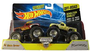 Buy Hot Wheels - Monster Jam 2014 Off-Road - Demolition Doubles - El ... Monster Truck Cake The Bulldozer Cakecentralcom El Toro Loco Truck Wikipedia Hot Wheels Jam Demolition Doubles Vs Blaze And Machines Off Road Trouble Maker Trucks Wiki Fandom Powered By Wikia Peterbilt Gta5modscom Freestyle From Jacksonville Clujnapoca Romania Sept 25 Huge Stock Photo Royalty Free Cartoon Logging Vector Image Symbol And A Bulldozer Dump Skarin1 26001307 Alien Invasion Decals Car Stickers Decalcomania Rapperjjj Urban Assault Review Ps2 Video Dailymotion