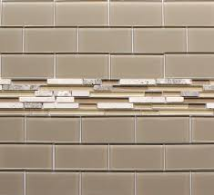 18 best bliss and glass mosaic tiles images on
