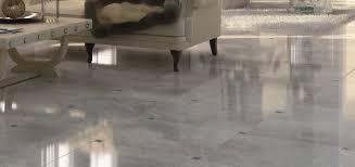 tile large grey porcelain floor tiles home design lovely to