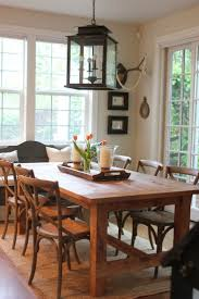 Decorations For Dining Room Table by 85 Best Lighting Ideas Images On Pinterest Lighting Ideas