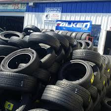 Discount Tire Escondido Ca Hours, Easyclosets.com Coupon Lauras Boutique Coupon Code 2019 Youtube Laura Coupon Code October Up To 70 Off Firstorrcode Best Practices For Using Influencer Promo Codes Ppmkg Clothing Codes Discounts And Promos Wethriftcom Design Hotel In Madrid Room Mate Bwi Sallite Parking Monurol Discount Card Dottie Couture Similar Stores Brands Review Little Usa 20 Pictures Ideas On Stem Education Caucus Stampers Best Miami Car Rental Coupons Budget