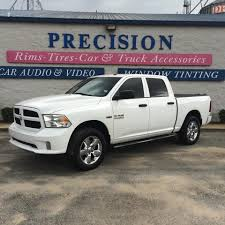 Bainbridge Client Gets 2014 Ram Accessories And Upgrades Bds Lift Kits Accsories Now Available For Ram 2500 Trucks 2017 1500 Night Package With Mopar Side Hd Box Compatible Access Cover Ksp Trooper Island Raffle Features 2016 Dodge Big Horn Shop 092014 Ram Front Bumpers At Add Truck Fast Car 2011 Best Bozbuz Muddy Girl Camo Pink Dodge Truck Hell Yes I Love It It Is So N Toys Supplying Trailready Bull Bars Rear Three