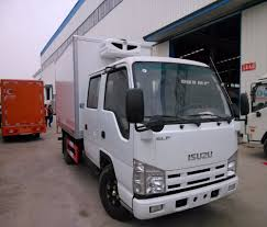 Japan Wushiling Double Cabin 100p Commercial Vehicle Isuzu Truck For ... 2017 Isuzu Nprhd Gas Cab Chassis Truck For Sale 288010 American Bobtail Inc Dba Isuzu Trucks Of Rockwall Tx Picture 28 50 Landscape Truck Awesome Isuzu For 31 New 2018 Npr 45155 45155 Servicepack Sale In Arundel 2005 Nqr Box Van 3415 Trucks Australia Med Heavy Trucks Dump Brims Import Listed Full Wrecks Page 1 Just Wrecking Box Truck Image Google Search Equipment Photos Pinterest