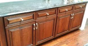 Wonderful Mid America Cabinet Mid Cabinet Refacing St Mo Mid