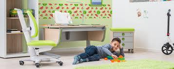 der richtige arbeitsplatz für mein im kinderzimmer