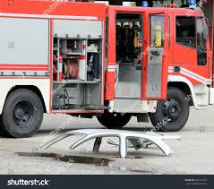 Car Accident Car Parts Fire Engine Stock Photo (Edit Now) 284135795 ... Alinum Heavy Duty Cabinet Slides660lbs Extra Dusty Slides Mega Bloks 9735 Fire Truck Fdny Pro Builder Model Parts Brimful Curiosities Firehouse By Mark Teague Book Review And Kussmaul Electronics Outsidesupplycom 1930 Buffalo Fire Truck Bragging Rights Scroll Saw Village Advantech Service Emergency Equipment Home Learning Street Vehicles For Kids Cstruction Game Towing Sales Repair Roadside Assistance China Sinotruk Howo Wind Deflector Inter Plate Gallery Eone Inlockout Parts Causes 15 Million In Damage To S Wichita Business