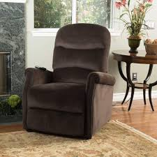 Top 10 Best Power Lift Recliners 2018