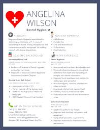 Dental Hygienist Resume Samples & Templates [PDF+Word] 2019 | Dental ... Examples Of A Speech Pathologist Resume And Cover Letter Research Assistant Sample Writing Guide 20 Computer Science Complete Education Templates At Allbusinsmplatescom 12 Graphic Designer Samples Pdf Word Rumes Bot Chemical Eeering Student Admissions Counselor How To Include Awards In Cv Mplates Programmer Docsharetips Social Work Full Cum Laude Prutselhuisnl