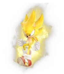 Hit The Floor Wikia Zero by Sonic The Hedgehog Game World Wiki Fandom Powered By Wikia