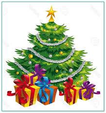 Fresh Cut Christmas Trees At Menards artificial christmas trees menards 2