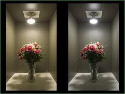lighting brightest led flood light bulbs led spot light bulb