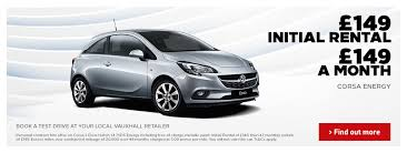 opel siege social vauxhall official site cars used cars vans