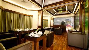 what is multi cuisine restaurant best cafes and restaurants in kannur parlour in kannur