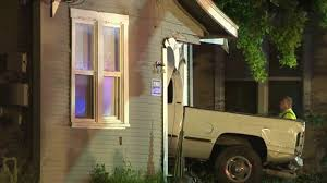 Neighbor Crashes Truck Into SE Side House, Reverses And Slams... Tow Trucks For Tots Event Collects Gifts Children Abc7chicagocom Fort Worth Community Two Men And A Truck Holiday Jeep Run In Arlington Heights Giant Monster Truck Amazoncom Dfw Camper Corral Toy Fair 2018 Vtech Leapfrog News Releases Garbage Toys Video Versus Car Audio Accsories Window Tint Spray Bed Liner Johnny Lightning Jlcp7005 1959 Ford F250 Pickup Best Yellow Tonka Sale Jacksonville Florida Greenlight Hobby Exclusive 2016 F150 Green Machine