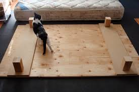 my apartment progress u2026 making a platform bed