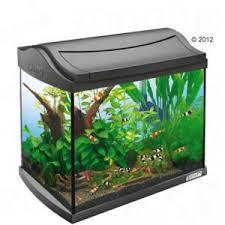 tetra aquarium aqua 60 litres pas cher achat vente