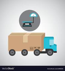 Delivery Truck Concept Weight Scale Icon Vector Image Truck Weight Class Chart Nurufunicaaslcom Truck Weight Limit Signs Stock Photo Edit Now 1651459 Shutterstock Set Of Many Wheel Trailer And For Heavy Transportation Pull Behind Dump Semi Gooseneck Flatbed 2019 Chevy Silverado Medium Duty Why The Low Rating Ask A Brilliant Refrigerated Rental Would Lowering Limits For Trucks Improve Our Roads Load Restrictions Permits Ward County Nd Official Website Chapter 2 Size And Limits Review Of Indicator Fork Control Boxes Storage Delivery Inside A Box From Back View