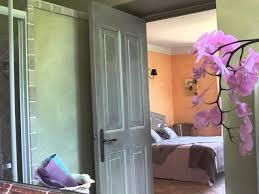 chambres d hotes castellane chambres dhotes castellane alpes de haute provence charme chambre