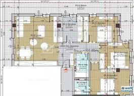 appartement 4 chambres id 10gik appartement 4 chambres à vendre buna ziua cluj napoca